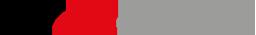 Altus Consultants Logo
